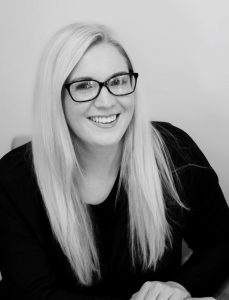 Kirsty Rhodes - Dentist in Leeds